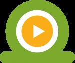 eNorm logotyp
